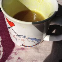 The Many Benefits of Bone Broth